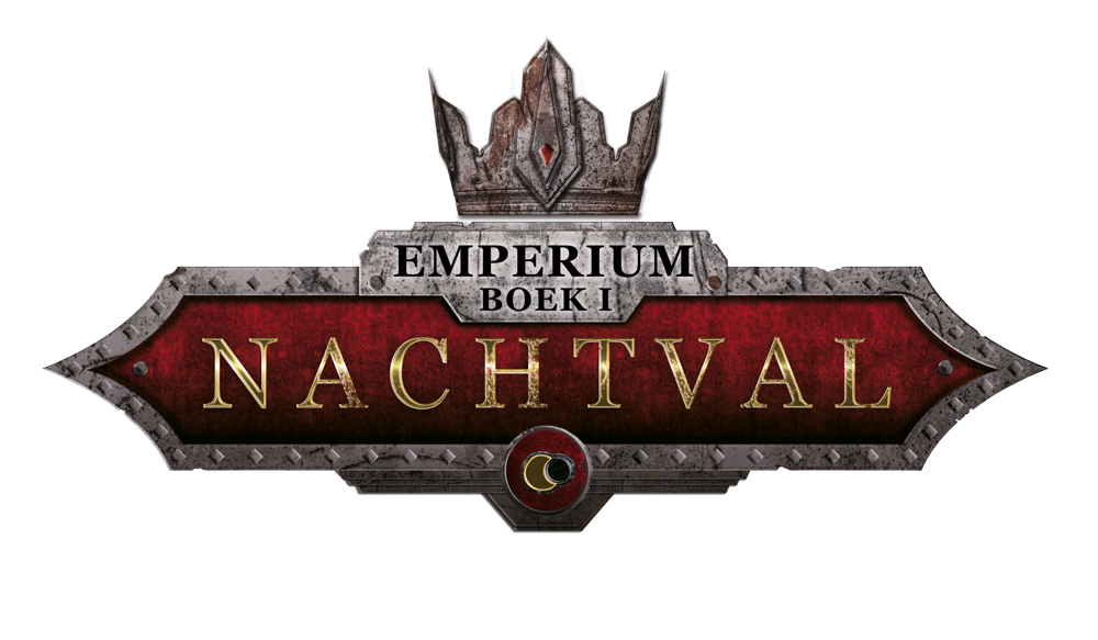 Logo-nachtval_web_png